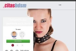 Citas BDSM Opiniones