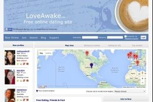 Love Awake Opiniones