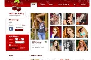 Merry Cherry Opiniones